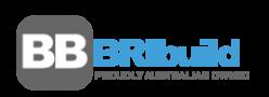 Bribuild Blog