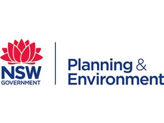 CDC Planning NSW Kit Homes