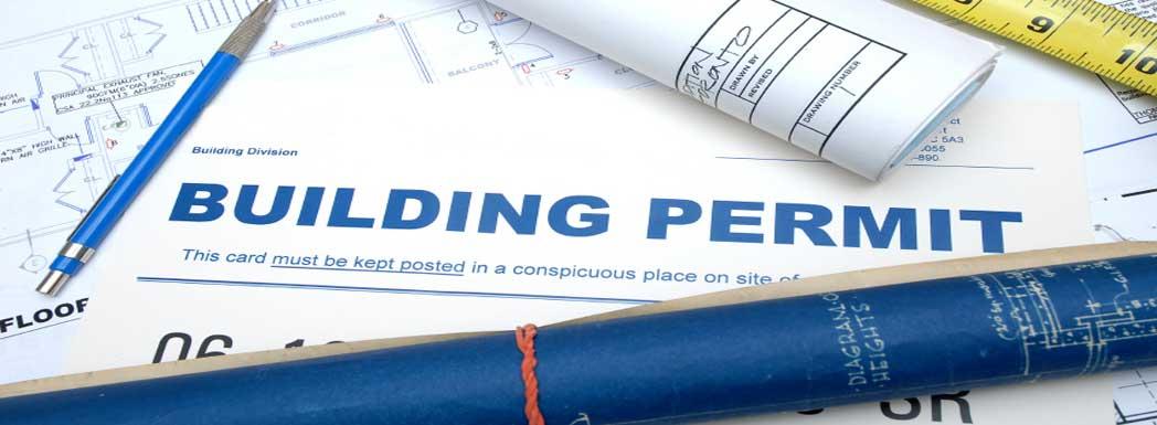 Bribuild Building Permit Assistance