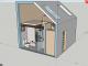 Loft Backyard Pod
