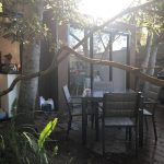 Malvern Backyard Studios By BRIbuild