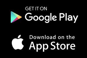 bribuild app online