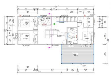 Bribuild - Supply us with your mud map design