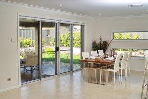 sliding-doors-aluminium-advance (1)