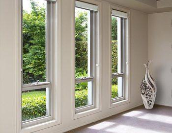 square-window2