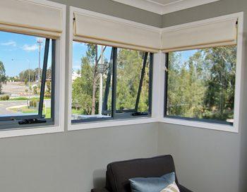 square-window4