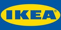 IKEA Kitchen floor planner logo