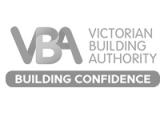 Victoria Builders Association